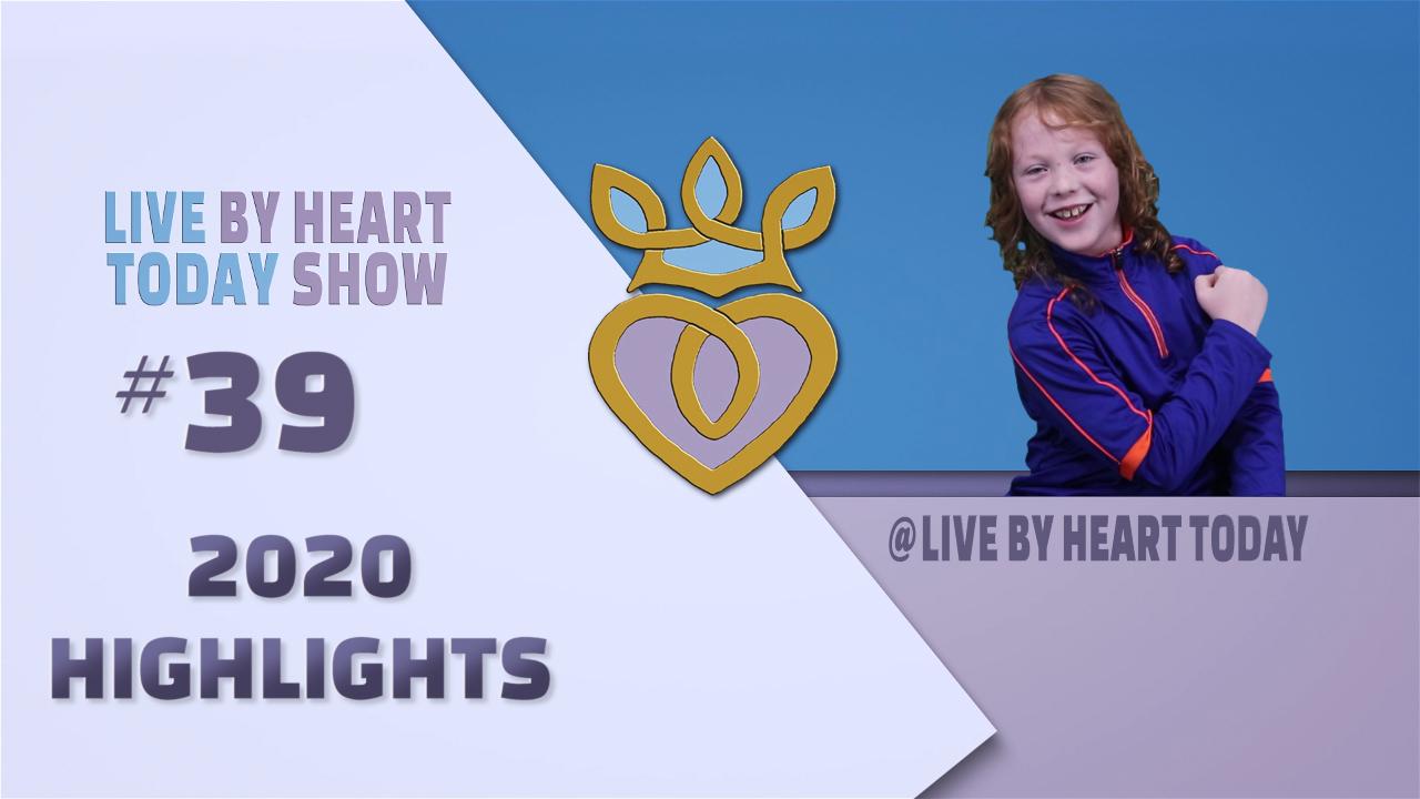 Show 39